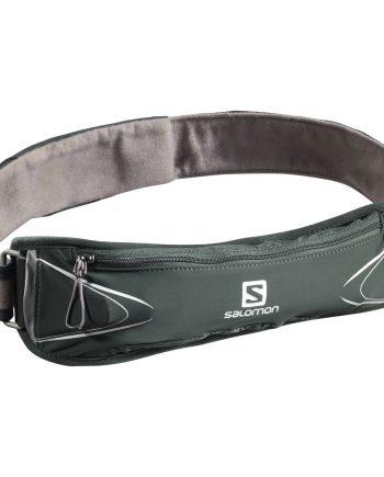 Agile 250 Set Belt