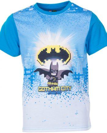 Cm-51315 - T-Shirt S/S