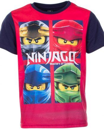 Cm-51321 - T-Shirt S/S