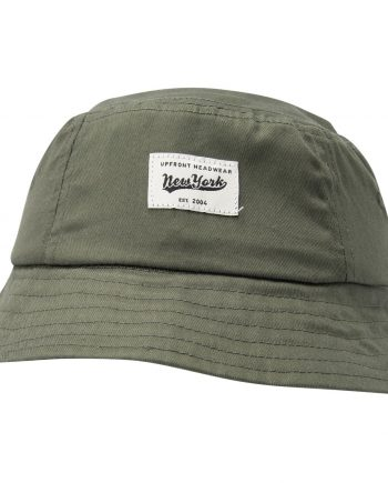 Gaston Youth Bucket Hat