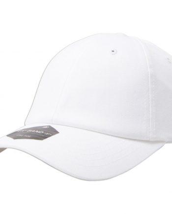 Crown 7 Baseball Cap