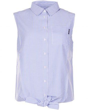 Key Largo S/L Shirt W