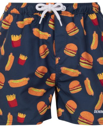 New York Beach Shorts Jr