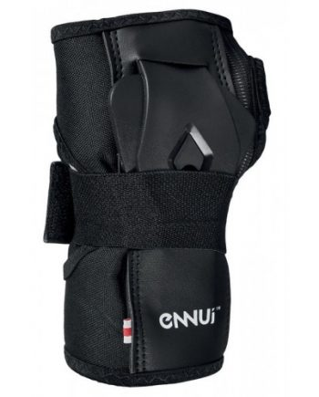 Handledsskydd Ennui ST Wristguard