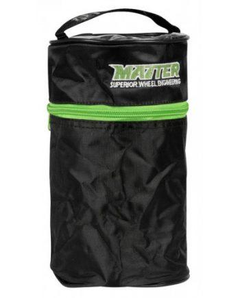 Hjulväska Inlines Matter wheel bag