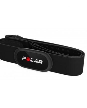 Polar Pulssensor H10 Bluetooth Smart - M-XXL