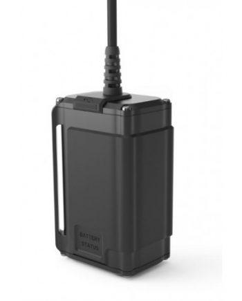 Silva Laddningsbart Batteri 3