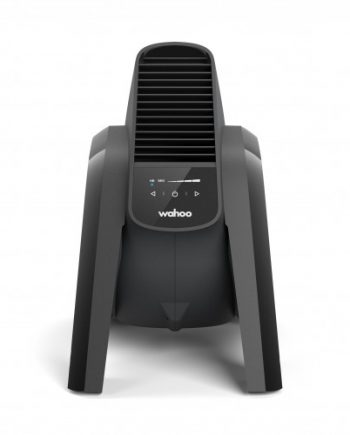 Wahoo Kickr Headwind - Smart Fläkt