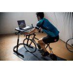 Wahoo Kickr Desk - Datorhållare för trainer