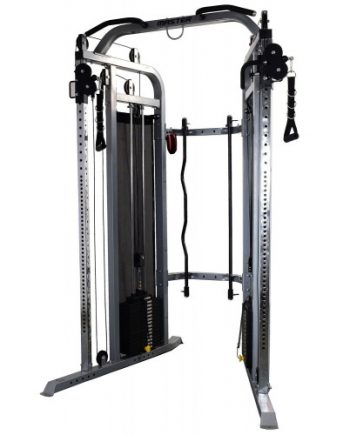 Functional Trainer X12 Master Fitness