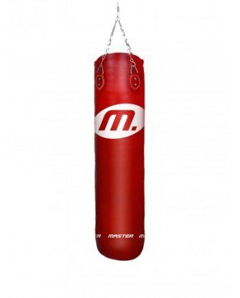 Boxningssäck Master Fitness Premium 47kg