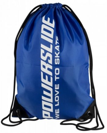 Färvaringsbag Powerslide Promo Bag