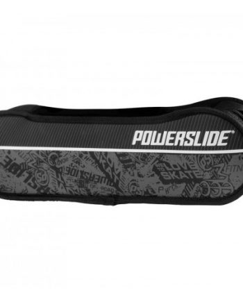 Hjulskydd Powerslide Wheelcover 4x110 mm