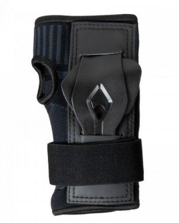 Handledsskydd Powerslide Onsie Wristguard One Size Men