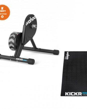 Wahoo Kickr Core Paket SMALL