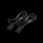 Casall PRF Power lifting strap - Black