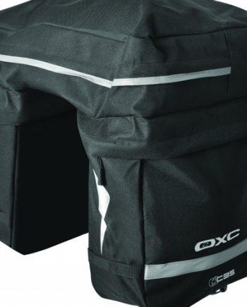 OXC Väska C35 Trippel