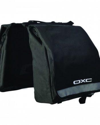 OXC Väska C20 Dubbel