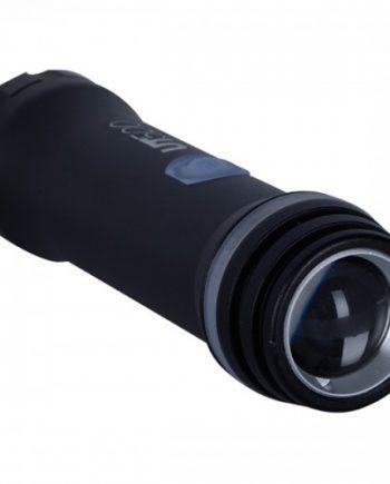 OXC belysning UltraTorchPro fram