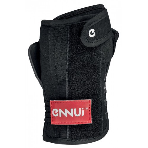 Handledsskydd Ennui ST Wrist Brace Storlek M