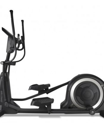 Crosstrainer Master XC500
