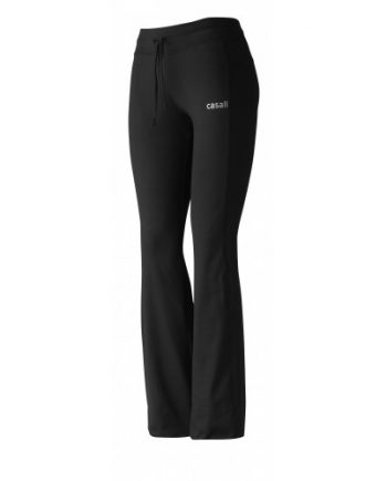 Casall Essential training pants - Black