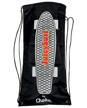 Väska till Vinylboard Choke Juicy Susi Bag