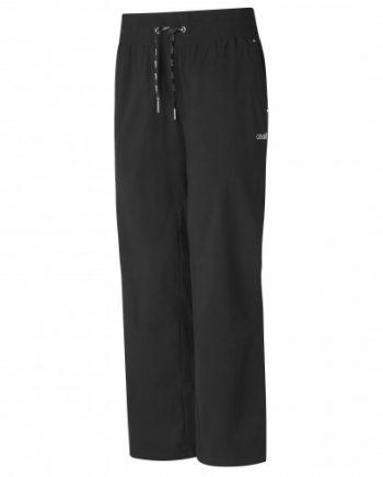 Casall Essential Flex pants - Black