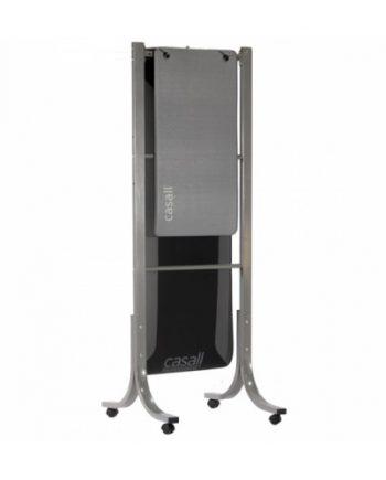 Casall Pro Mat Rack för 20 mattor