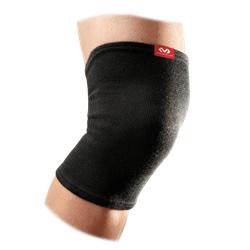 Mcdavid 510R 2-Way Elastic Knee Support