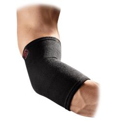 Mcdavid 512R 2-Way Elastic Elbow Support