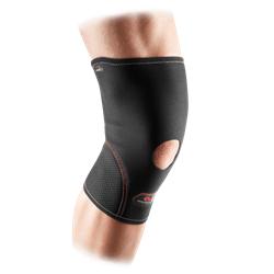 Mcdavid 402R Knee Support W/Open Patella