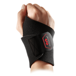 Mcdavid 451R Wrist Support Handledsskydd