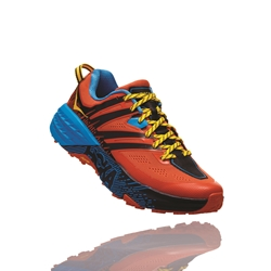 Hoka One One M Speedgoat 3
