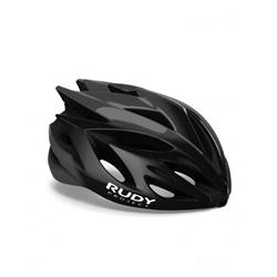 Rudy Project Helmet Rush Black