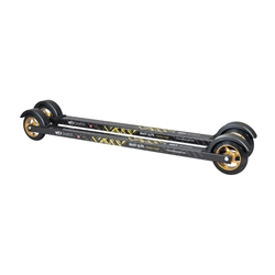 Idt Skate Elite Pur Gold