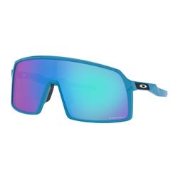 Oakley Sutro Sky W/ Prizm Sapphire