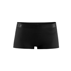Craft Greatness Waistband Boxer W