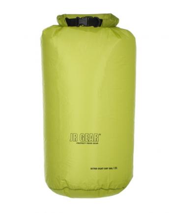 Ultra Light Dry Bag 15l