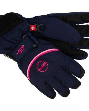 Spoone Wg Jr Glove