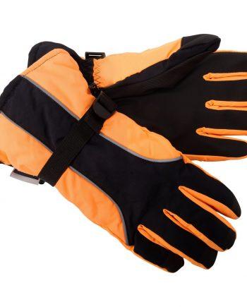 Duved Gloves