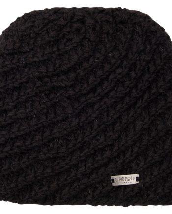 Flinga Hat
