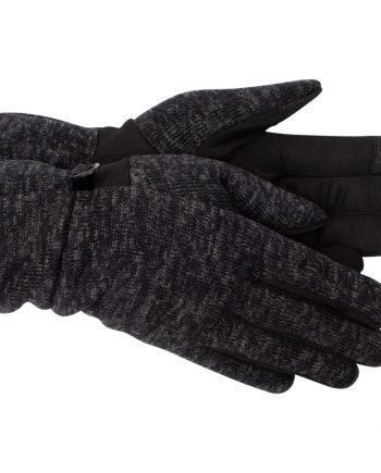 Calm Gloves