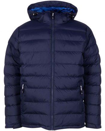 Bormio Jacket