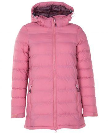 Cristallo Jacket