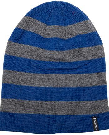 Bounce Stripe Cap