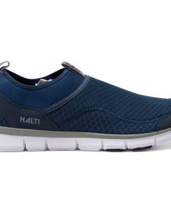Lente Men's Leisure Shoe