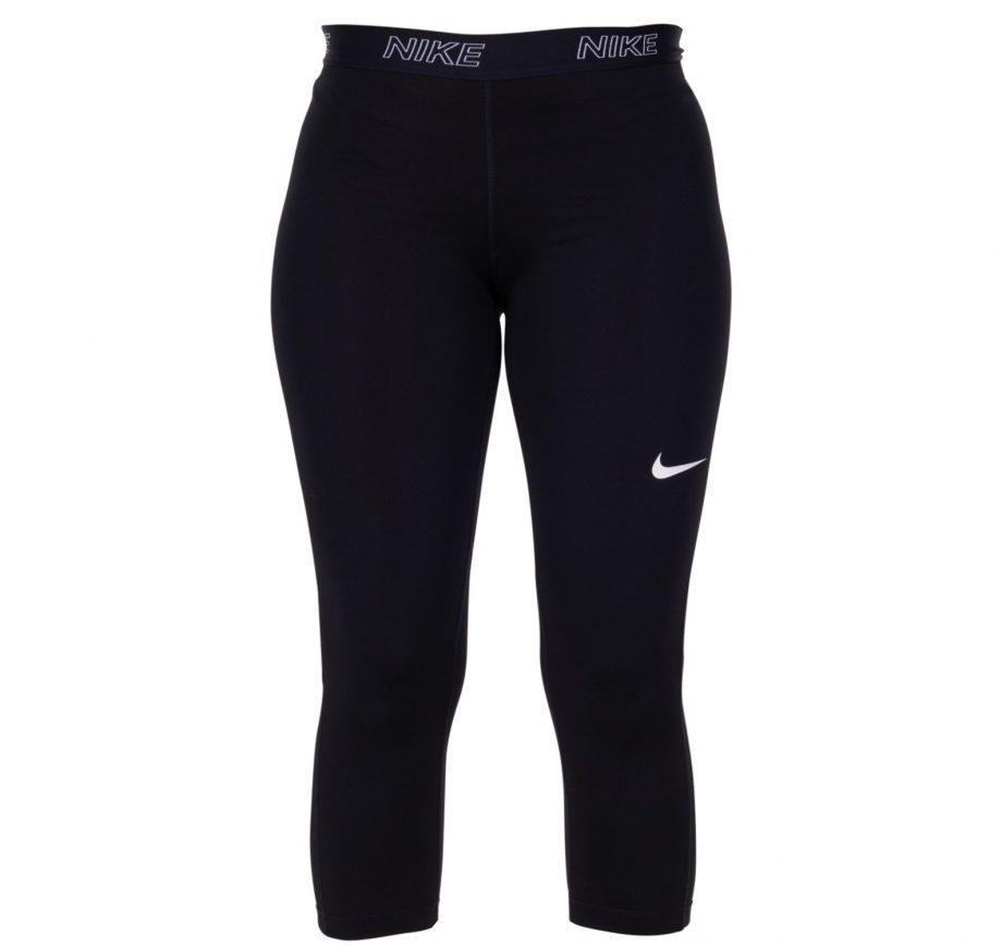 Women's Nike Victory Training
