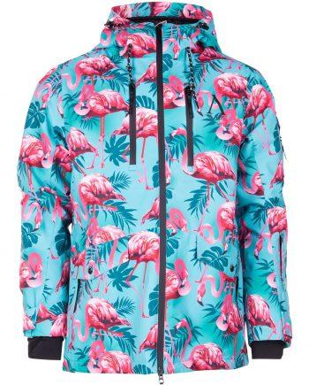 Whistler Jacket Sr