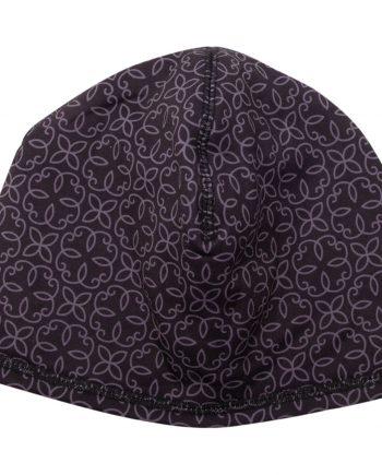 Bureå Hat